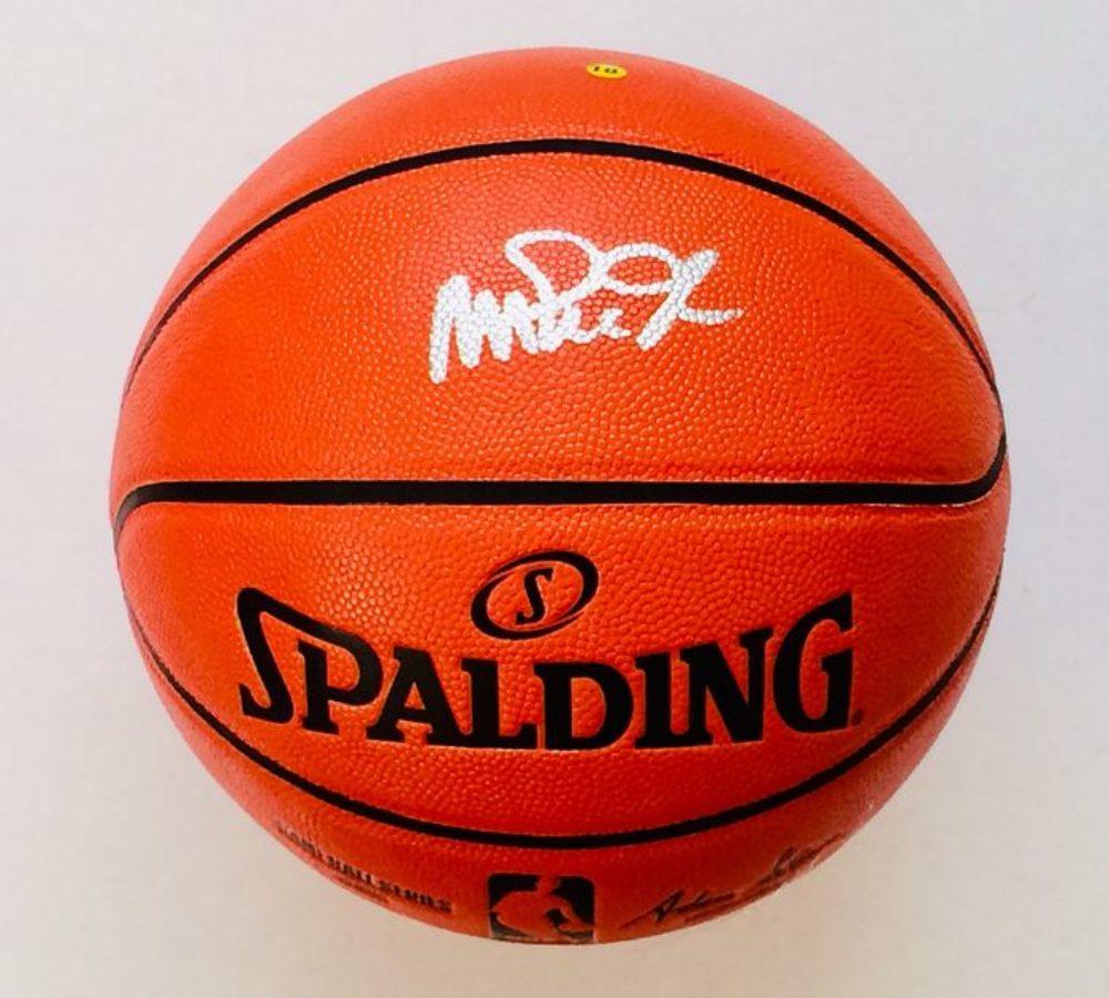 Los Angeles Lakers - NBA Basketball - Magic Johnson - Basketbal