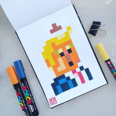 pixel_art_posca
